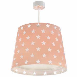 stars somon φωτιστικό οροφής