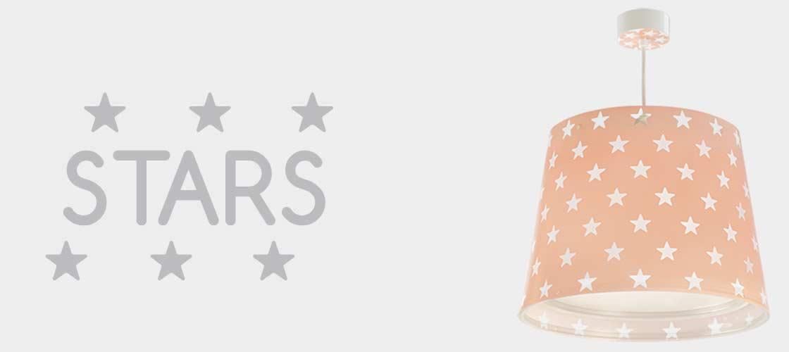 Stars Somon Collection