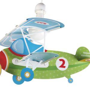 Baby Planes φωτιστικό