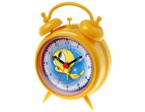 Tweety ρολόι ξυπνητήρι