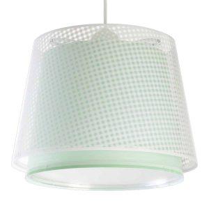Vichy Green κρεμαστό οροφής