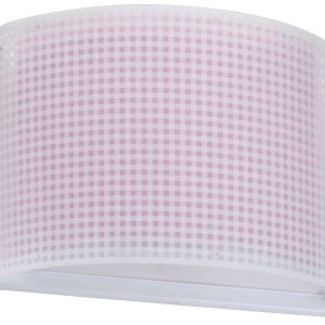 Vichy Pink απλίκα τοίχου