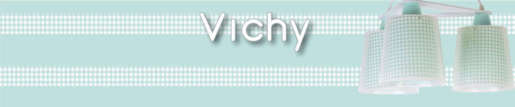 Vichy Green