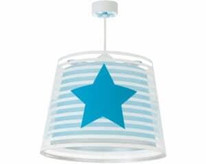 Light Feeling Blue κρεμαστό φωτιστικό