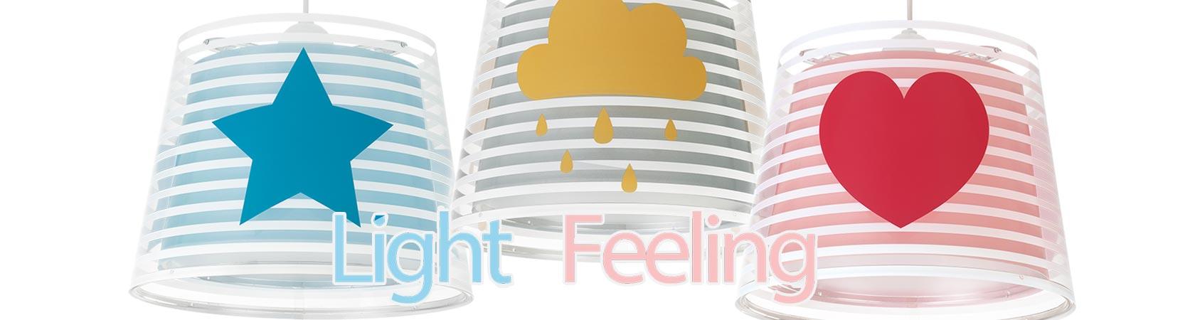 Light Feeling