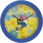 Donald ρολόι τοίχου