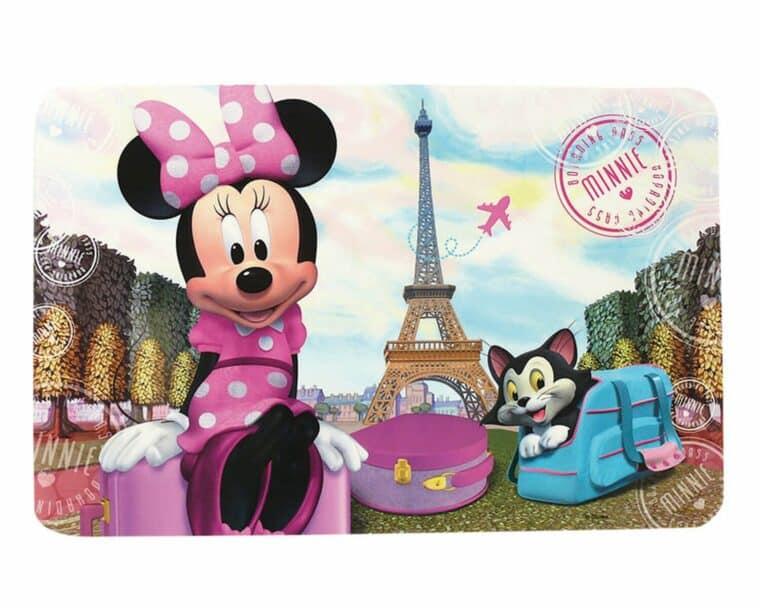 Minnie Disney σουπλά
