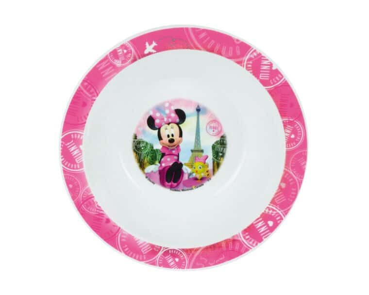 Minnie Disney μπολ