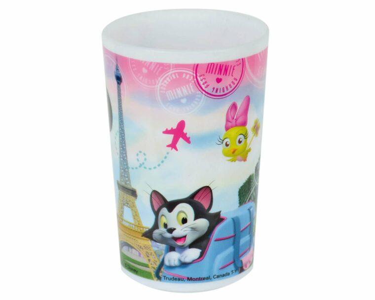 Minnie Disney ποτήρι