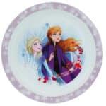Frozen Disney σερβίτσιο φαγητού