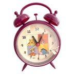 Winnie Pooh ρολόι ξυπνητήρι